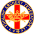 English Archery Federation