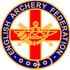 English Archery Federation
